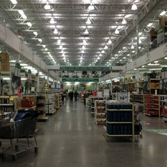 Photo taken at Menards by Bart H. on 12/29/2012