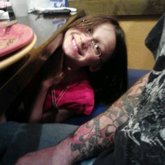 Photo taken at Casa Ole by Mandy M. on 11/3/2012