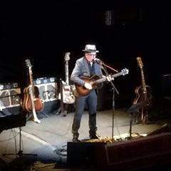 Photo taken at Ulster Performing Arts Center by Jim H. on 11/15/2013