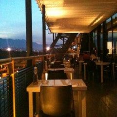 Photo taken at El Lingote by Juan M. on 11/4/2012