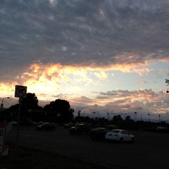 Photo taken at Southwestern College by James C. on 11/9/2012