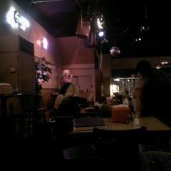 Photo taken at Numan's by Kipp G. on 11/30/2012