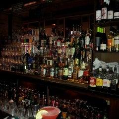 Photo taken at The Knickerbocker Saloon by Jeni W. on 10/17/2012