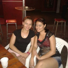 Photo taken at Music Bar & Lounge by Danny G. on 10/11/2012
