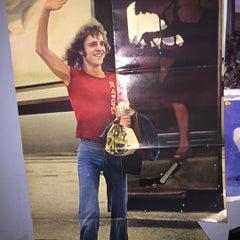 Photo taken at Rocker Guitars by Shawn M. on 10/6/2015