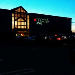 Photo taken at St. Charles Towne Center by Ron S. on 12/30/2012