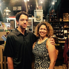 Photo taken at Cracker Barrel Old Country Store by Diane on 8/1/2015