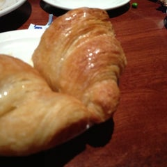 Photo taken at Cheddar's Casual Café by Kyle D. on 12/1/2012