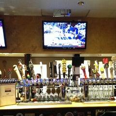Photo taken at Ironwood Tavern by Seva I. on 2/23/2014