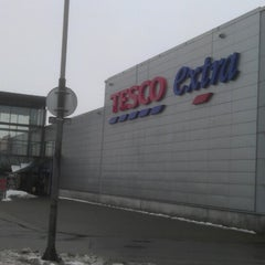 Photo taken at Avion Shopping Park by Pavel K. on 2/24/2013