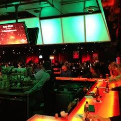 Photo taken at Casino de Montréal by Felipe S. on 2/3/2013