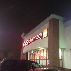 Photo taken at CVS by S P. on 2/6/2013
