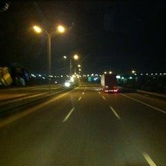 Photo taken at TEM by Navdar on 12/27/2012