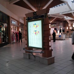 Photo taken at Stratford Square Mall by Ryan S. on 5/26/2013