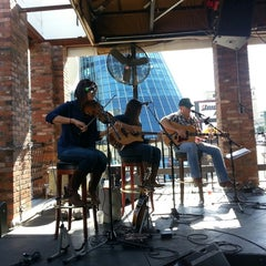 Photo taken at Rippy's Bar & Grill by Megan M. on 4/26/2013