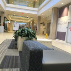 Photo taken at Londonderry Mall by Don N. on 2/4/2016