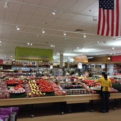 Photo taken at Giant by Erin K. on 12/27/2013