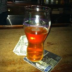 Photo taken at Tap a Keg by Paul L. on 11/4/2012