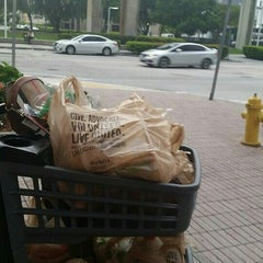 Photo taken at Publix by Leena T. on 8/30/2015