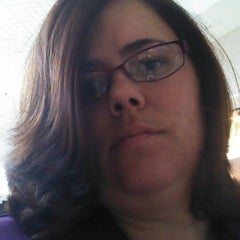 Photo taken at Hair Cuttery by Theresa J. on 7/12/2013