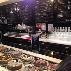 Photo taken at Factory & Co Bercy Village by Julie C. on 9/30/2013