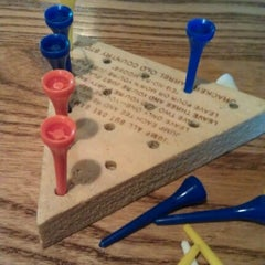 Photo taken at Cracker Barrel Old Country Store by Lindsay A. on 11/29/2012