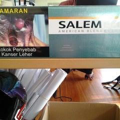 Photo taken at Restoran Baloh by mustapa j. on 10/24/2012