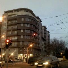Photo taken at Trošarina by Dragan N. on 3/5/2013