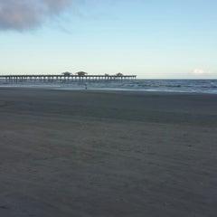 Photo taken at Salinas by Thais L. on 12/23/2013