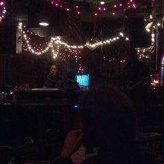 Photo taken at Arthur's Tavern by Gustavo D. on 10/24/2012