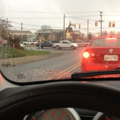 Photo taken at Parkway by Hailey O. on 11/23/2012