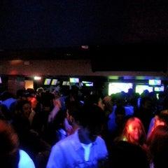 Photo taken at Cheers Bar by Surachai A. on 12/8/2012