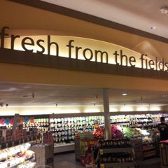 Photo taken at VONS by Stephen W. on 12/14/2012