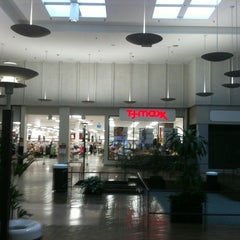 Photo taken at T.J. Maxx by Justin H. on 4/8/2011