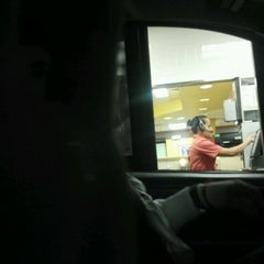 Photo taken at McDonald's by Tommy C. on 1/4/2012