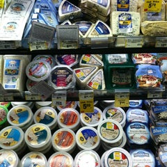 Photo taken at Safeway by Kevin M. on 4/13/2012