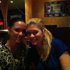 Photo taken at Caribbean Breeze by Ayesha on 9/23/2011