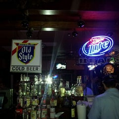 Photo taken at Lassen's Sports Bar & Grill by Ryan S. on 9/30/2011