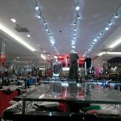 Photo taken at Stoneridge Shopping Center by Jaime H. on 5/15/2012