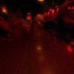 Photo taken at Speak Easy Lounge by Alfredo P. on 8/5/2012