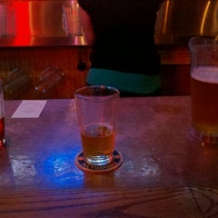 Photo taken at O'Malley's Pub and Grill by Kelly H. on 11/17/2011