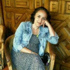 Photo taken at Villa Jiménez by Galle on 9/1/2012