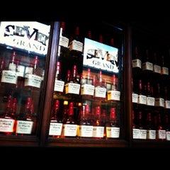Photo taken at Seven Grand by Senator John B. on 2/11/2012