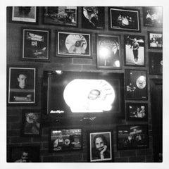 Photo taken at Canvas Laugh Factory by Srinivas J. on 5/23/2012