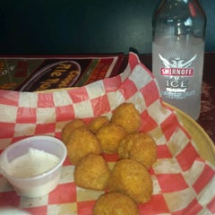 Photo taken at Cooper's Ale House by Michelle R. on 1/1/2012