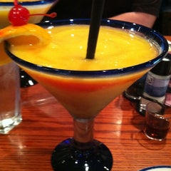 Photo taken at Red Lobster by David W. on 4/15/2012