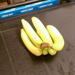Photo taken at Kroger by Mike J. on 11/4/2011