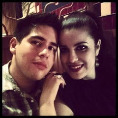 Photo taken at Pechanga Café by Allan P. on 9/10/2012