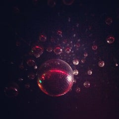 Photo taken at Vertigo by Mira T. on 6/16/2012