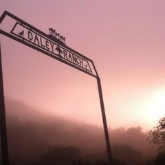 Photo taken at Daley Ranch by Lori A. on 8/26/2012